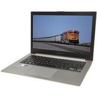 ASUS ZENBOOK Prime UX32VD-R4002X
