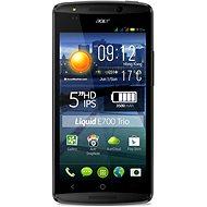 Acer Liquid E700 černý
