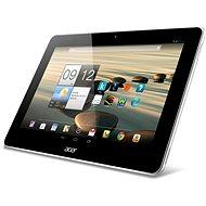 Acer Iconia Tab A3-A10-812 16GB bílý