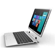 Acer Aspire Switch 10 64GB + dock s klávesnicou