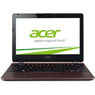 Acer Aspire E11 Tigers Eye Brown+ Office 365