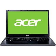 Acer Aspire E15 Midnight Black