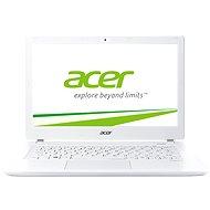 Acer Aspire V13 White Aluminium