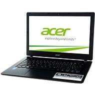 Acer Aspire V13 Black Aluminium+ Office 365