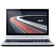 Acer Aspire V5-122P Touch stříbrný+ Office 365