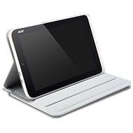 Acer Portfolio Case W3-810 - bílé