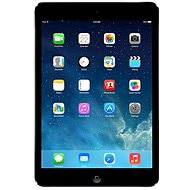 iPad mini 16GB WiFi Cellular Space Gray & Black