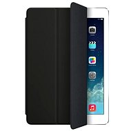 Smart Cover iPad Air Black