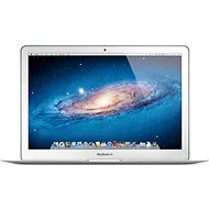 "MacBook Air 13"" CZ 2014"