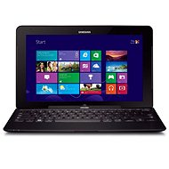 Samsung ATIV Smart PC Pro 700T1C 128GB