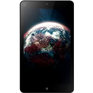 Lenovo ThinkPad Tablet 8 64GB WiFi 20BN0-039