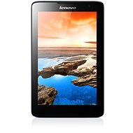 Lenovo IdeaTab A8-50 3G Midnight Blue