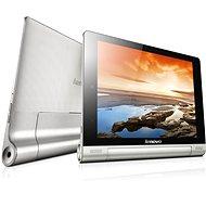 Lenovo Yoga Tablet 8 16GB stříbrný