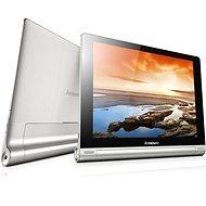 Lenovo Yoga Tablet 10 3G 16GB stříbrný