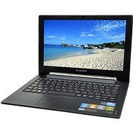Lenovo IdeaPad S210 Black
