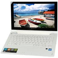 Lenovo IdeaPad S210 Touch White