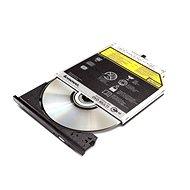 Lenovo ThinkPad Ultrabay DVD Burner 12.7mm Enhanced Drive III