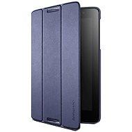 Lenovo IdeaTab A8-50 Folio Case tmavě modré