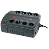 APC Back-UPS 400