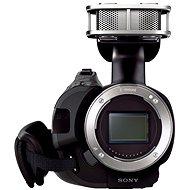 Sony NEX VG-30E body