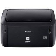 Canon i-SENSYS LBP6020B černá