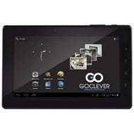GoClever TAB T76GPS 7""