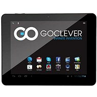 GoClever TAB R974.2 9.7""