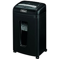 Fellowes MS 450Ms