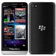 BlackBerry Astro Z30 Black
