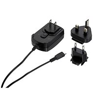 BlackBerry Travell Charger