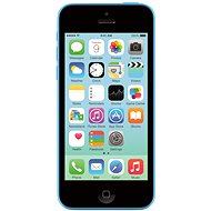 iPhone 5C 32GB (Blue) modrý EU
