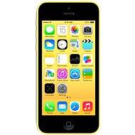 iPhone 5C 32GB (Yellow) žlutý EU