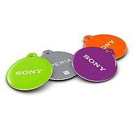 Sony SmartTags NT2