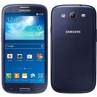 Samsung Galaxy S3 Neo (GT-I9301I) Blue