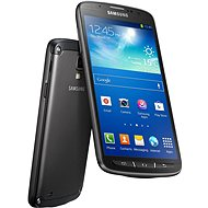 Samsung Galaxy S4 Active (i9295) Grey