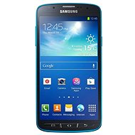 Samsung Galaxy S4 Active (i9295) Blue