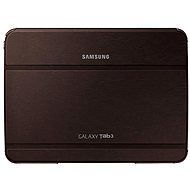 Samsung EF-BP520BA (Brown)