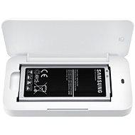Samsung EB-KG800B bílá