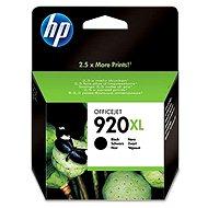 HP CD975AE č. 920XL