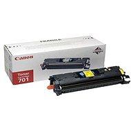 Canon EP-701M