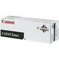 Canon C-EXV 1 černý