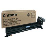 Canon C-EXV32/33