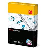 "Kodak Copier Paper ""B"""