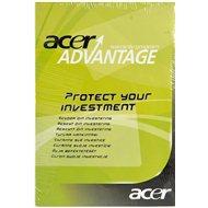 Acer Advantage pro PC Power, Extensa a Veriton 1000/ M2xx/ M4xx z 12 na 36 měsíců on-site