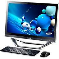 Samsung ATIV One 7 černý