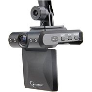 Gembird DCAM-003 HD