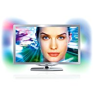 """40"""" Philips 40PFL8505H 200Hz LED Ambilight Spectra 2 3D Ready"""