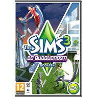 The Sims 3: Do Budoucnosti (In To The Future)