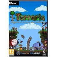 Terraria - Collectors Edition
