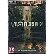 Wasteland 2: Ranger Edition